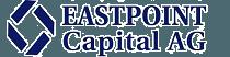 Eastpoint Capital