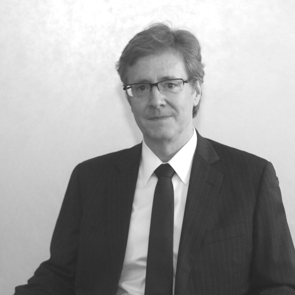 Douglas Fletcher